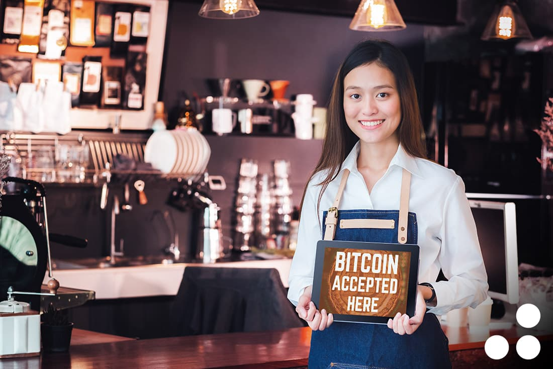 Blockchain Asset Readiness