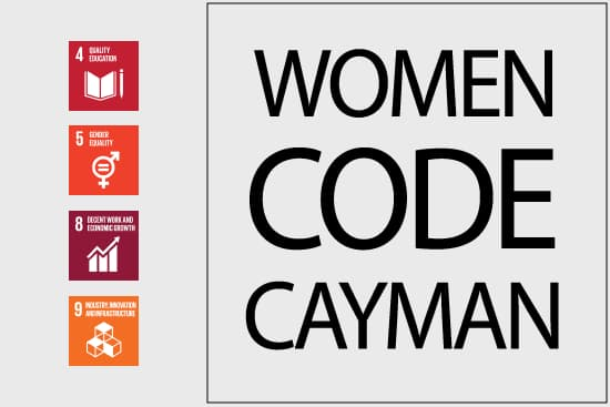 Code Cayman
