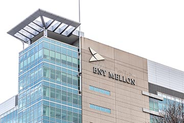 BNY Mellon to Offer Bitcoin and Other Cryptocurrency Services