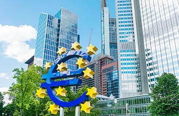 European Central Bank – Public Consultation on a Digital Euro