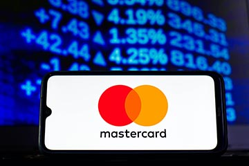 Mastercard to Accept Crypto Payments this Year